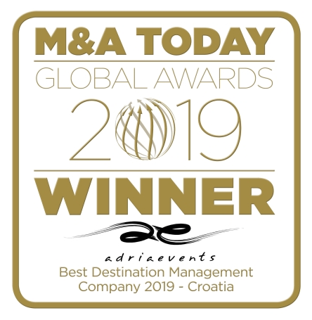 M&A Today Global Awards 2019